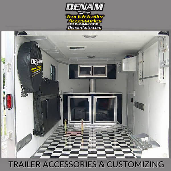 600x600-trailer-accessories-michigan