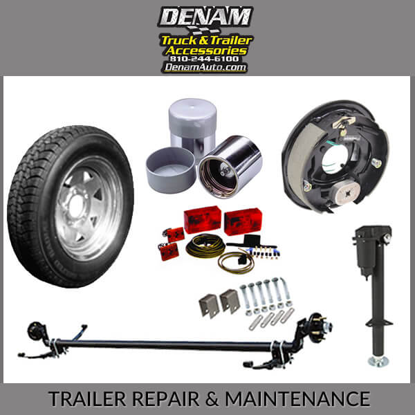 600x600-trailer-repair-shop-michigan