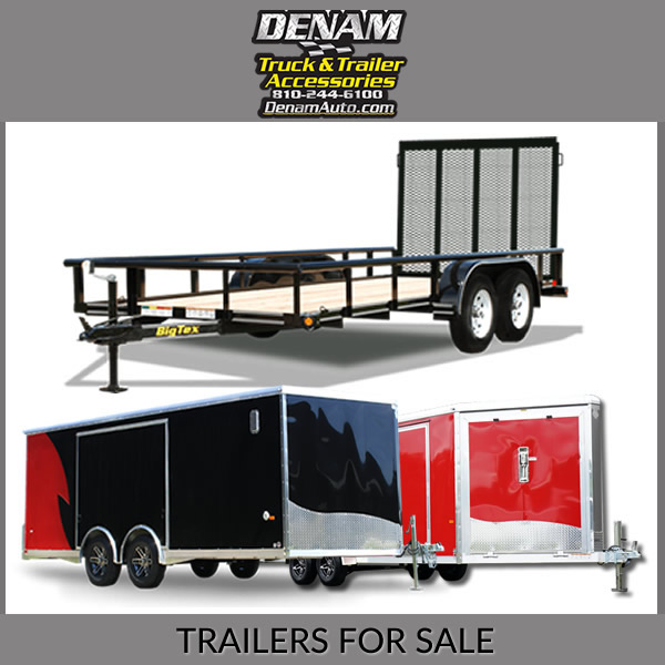 600x600-trailer-sales-michigan-48439-48346