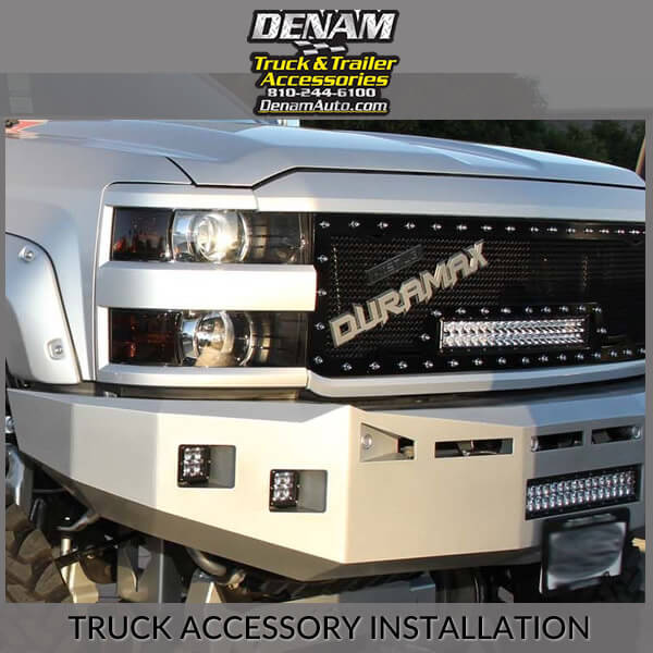 600x600-truck-accessory-installation-service-michigan