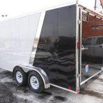 2019 Interstate-1 SFC 7x14TA2 +6″, 80″ Rear Door Height!!! full