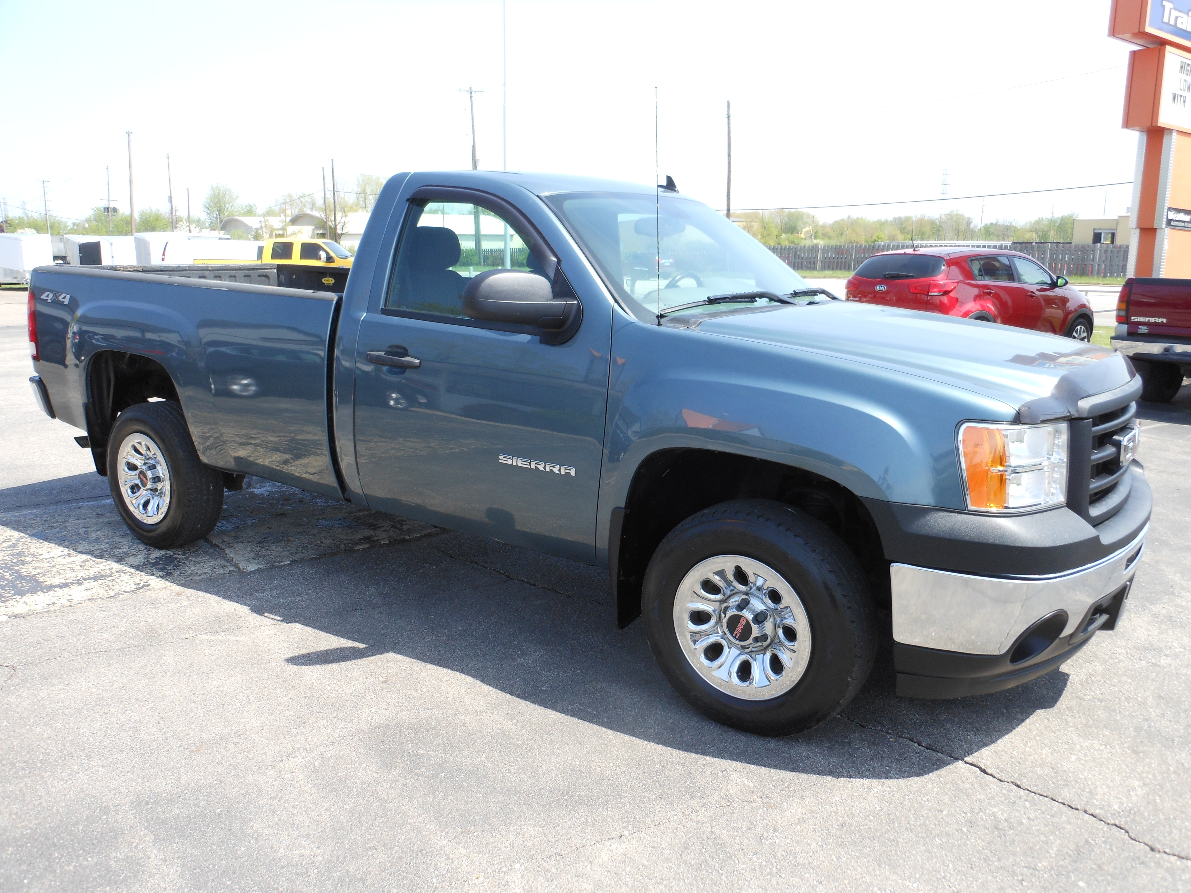 reviews sale msrp ratings with gmc for amazing news images sierra